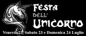 header-logo-unicorno-BN